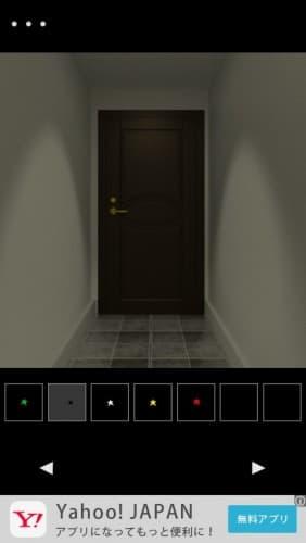 脱出ゲーム Ambience 114