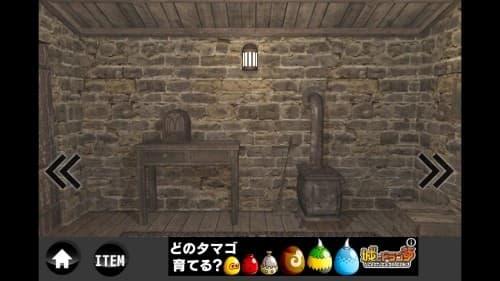 rain -脱出ゲーム- (15)