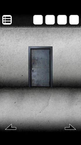 脱出ゲーム 謎解き探偵×仮面助手 〜犯人からの贈り物〜 攻略 207
