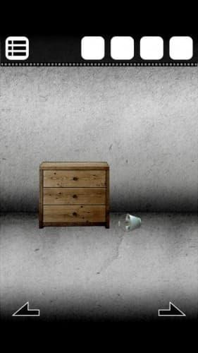 脱出ゲーム 謎解き探偵×仮面助手 〜犯人からの贈り物〜 攻略 280