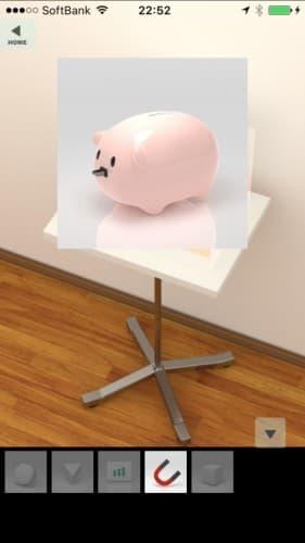 PigRoom 攻略 047