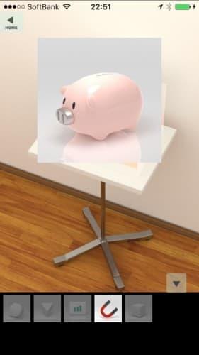 PigRoom 攻略 045