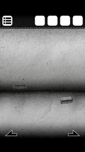 脱出ゲーム 謎解き探偵×仮面助手 〜犯人からの贈り物〜 攻略 323