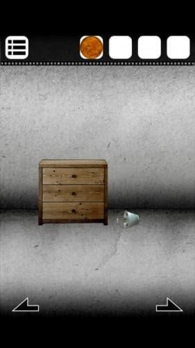 脱出ゲーム 謎解き探偵×仮面助手 〜犯人からの贈り物〜 攻略 327