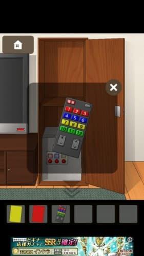 Hidden Doors 076