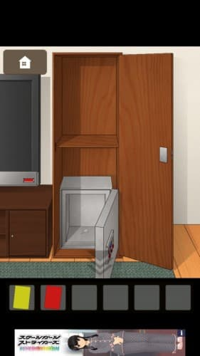 Hidden Doors 089
