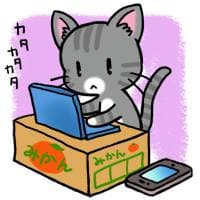 cat-write2r