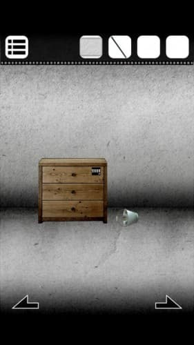 脱出ゲーム 謎解き探偵×仮面助手 〜犯人からの贈り物〜 攻略 242