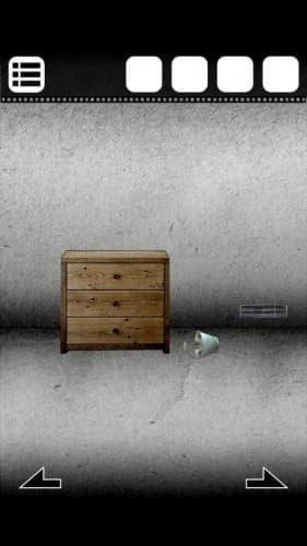 脱出ゲーム 謎解き探偵×仮面助手 〜犯人からの贈り物〜 攻略 223