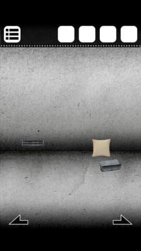 脱出ゲーム 謎解き探偵×仮面助手 〜犯人からの贈り物〜 攻略 208