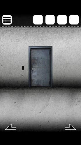 脱出ゲーム 謎解き探偵×仮面助手 〜犯人からの贈り物〜 攻略 222