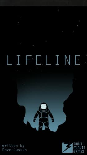 lifeline (1)