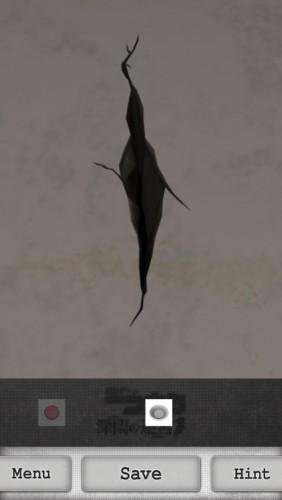 脱出ゲーム 名探偵コナン ~深閑の迷宮~ 攻略 053