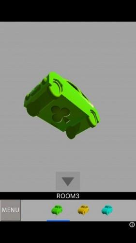 Toy Car (115)