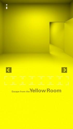 黄色い部屋からの脱出2 攻略 (168)