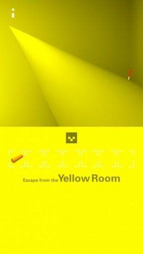 黄色い部屋からの脱出2 攻略 (108)