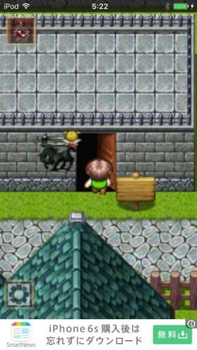 2D脱出アドベンチャー Rooms Quest 2 攻略 095