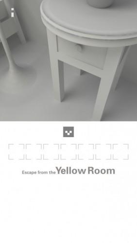 黄色い部屋からの脱出2 攻略 (172)