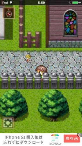 2D脱出アドベンチャー Rooms Quest 2 攻略 262