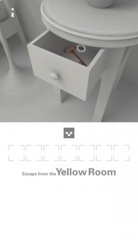 黄色い部屋からの脱出2 攻略 (173)