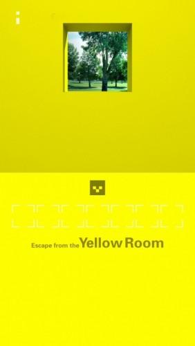 黄色い部屋からの脱出2 攻略 (4)