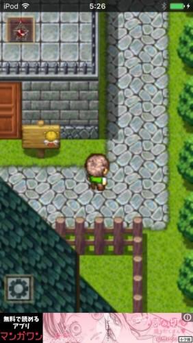 2D脱出アドベンチャー Rooms Quest 2 攻略 115