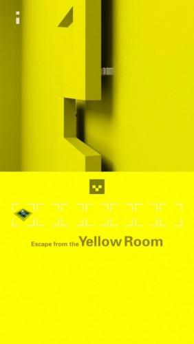 黄色い部屋からの脱出2 攻略 (9)