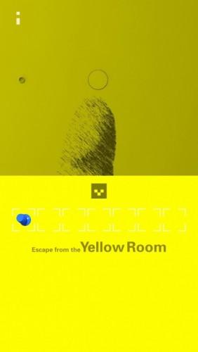 黄色い部屋からの脱出2 攻略 (92)