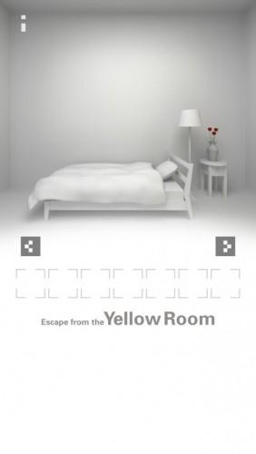 黄色い部屋からの脱出2 攻略 (171)