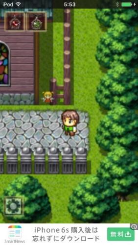 2D脱出アドベンチャー Rooms Quest 2 攻略 251