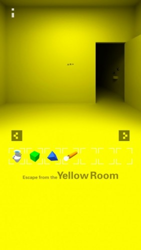 黄色い部屋からの脱出2 攻略 (149)