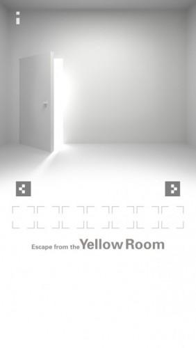 黄色い部屋からの脱出2 攻略 (177)