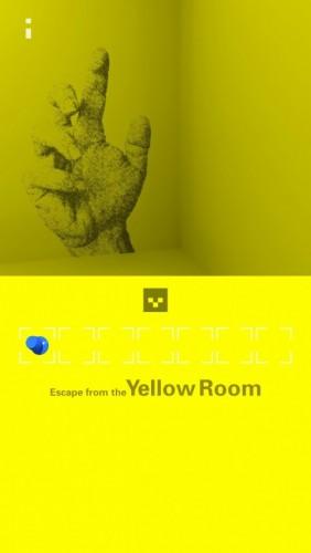 黄色い部屋からの脱出2 攻略 (91)