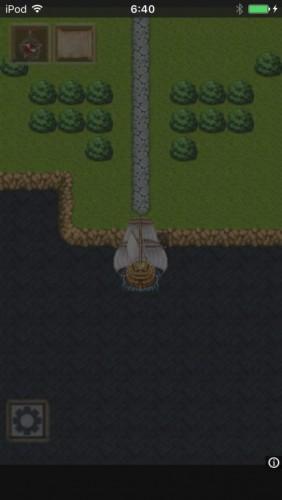2D脱出アドベンチャー Rooms Quest 2 攻略 470