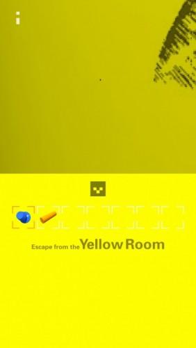 黄色い部屋からの脱出2 攻略 (98)
