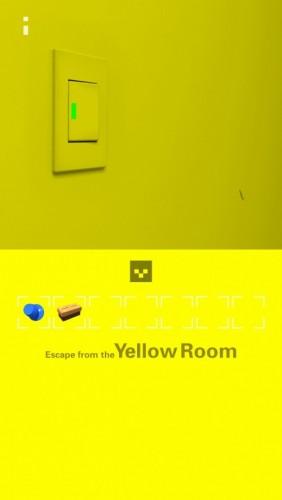 黄色い部屋からの脱出2 攻略 (89)