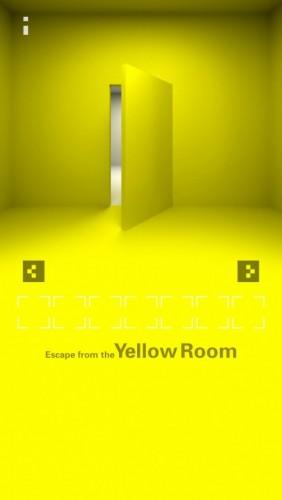 黄色い部屋からの脱出2 攻略 (169)