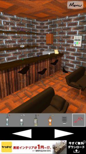 Casual Bar 無料で遊べる簡単新作パズルゲーム (100)