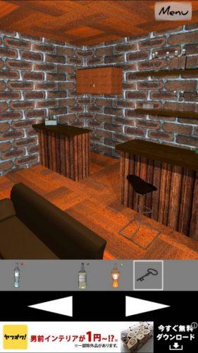 Casual Bar 無料で遊べる簡単新作パズルゲーム (68)