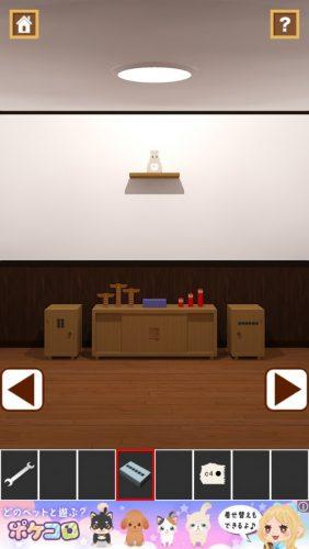 Wooden Toy 攻略 038