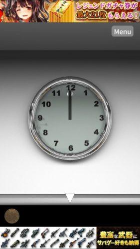 -Time Slip- 無料で遊べる簡単新作パズル (8)