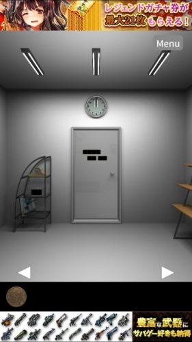 -Time Slip- 無料で遊べる簡単新作パズル (9)