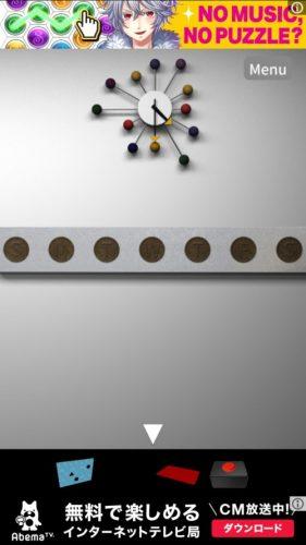 -Time Slip- 無料で遊べる簡単新作パズル (106)