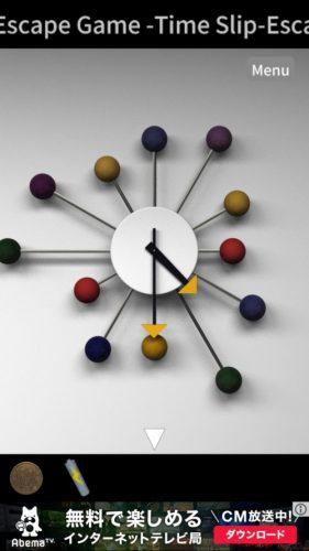 -Time Slip- 無料で遊べる簡単新作パズル (17)