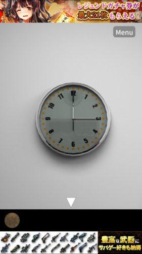 -Time Slip- 無料で遊べる簡単新作パズル (11)