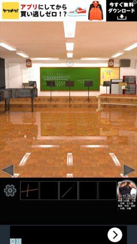 学校の音楽室から脱出 (63)