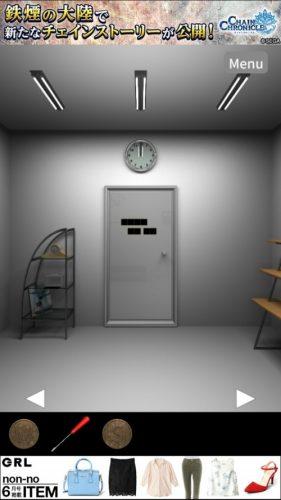 -Time Slip- 無料で遊べる簡単新作パズル (34)