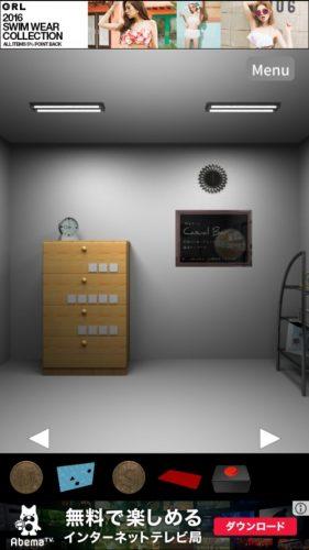 -Time Slip- 無料で遊べる簡単新作パズル (97)