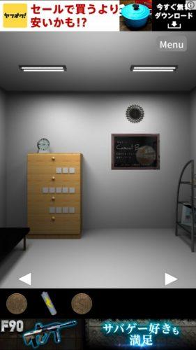 -Time Slip- 無料で遊べる簡単新作パズル (23)