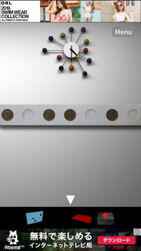 -Time Slip- 無料で遊べる簡単新作パズル (75)